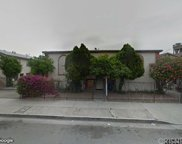6916 LAUREL CANYON Boulevard, North Hollywood image