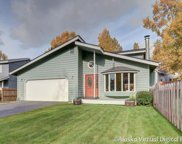 3420 Spinnaker Drive, Anchorage image