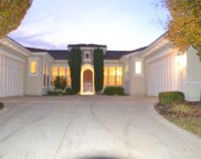 2004  Ladera, Lincoln image