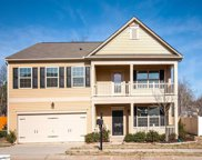 500 Riverdale Road, Simpsonville image
