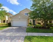 5999 SE Crooked Oak Avenue, Hobe Sound image