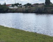 3402 NW 2nd TER, Cape Coral image