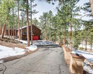 29971 Dorothy Road, Evergreen image