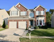 8103 MOUNT AVENTINE ROAD, Severn image