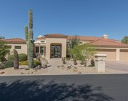 12000 N 119th Street, Scottsdale image