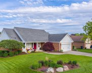6336 Brookings Dr, Troy image