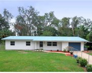 427 W Lakeview Avenue, Lake Mary image