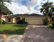11926 Heather Woods Ct, Naples image