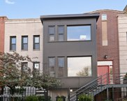 1749 West Terra Cotta Place, Chicago image