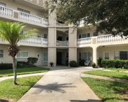 2284 Philippine Drive Unit 31, Clearwater image