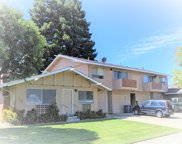 1710 Whitwood Ln, Campbell image