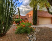 1875 W Hickory Hollow, Tucson image