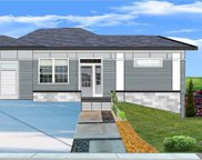 4530 SW Yew, Redmond, OR image