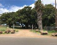85-574 Waianae Valley Road, Waianae image
