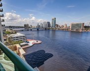 1431 RIVERPLACE BLVD Unit 1005, Jacksonville image
