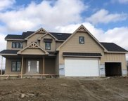 9609 S 123 Avenue, Papillion image