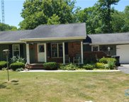 7560 Township Road 76, Green Springs image