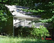 5635 Beech Lane, Harbor Springs image