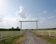 16789 County Road 221, Forney image