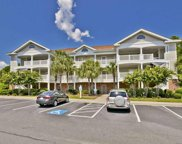 5801 Oyster Catcher Dr. Unit 734, North Myrtle Beach image