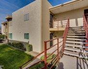 4630 N 68th Street Unit #254, Scottsdale image