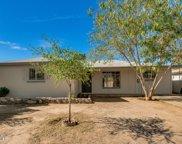 4930 W Indianola Avenue, Phoenix image
