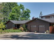 82923 BEAR CREEK  RD, Creswell image
