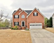 2720 Lake Commons Court, Snellville image
