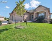 2563 Cinnabar Road, Colorado Springs image