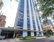 1555 North Dearborn Parkway Unit 17AB, Chicago image