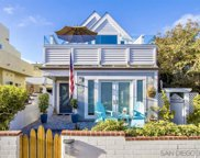 724 Zanzibar Ct, Pacific Beach/Mission Beach image
