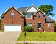 6005 Lily Dr, Spring Hill image