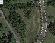 Right Side Irish Corner Road, Lovettsville image