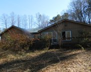 96 Fort Hembree Rd, Hayesville image