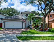 9951 Nw 18th St, Pembroke Pines image