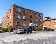 21 Staples Avenue Unit 22, Everett image