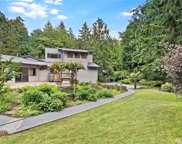 3233 NE 195th St, Lake Forest Park image