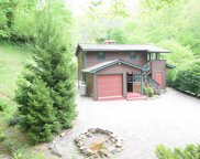 1081 East Silvermine, Bryson City image
