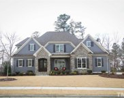 108 Honeyridge Lane, Holly Springs image