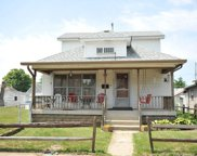 1850 Orleans  Street, Indianapolis image
