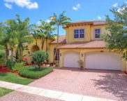 8115 Woodslanding Trail, West Palm Beach image