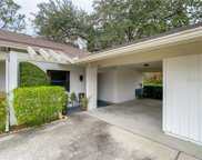 9307 Golf View Drive, New Port Richey image