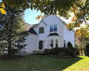 272 Susquehanna, Upper Macungie Township image