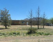 5820 Shorthorn Drive, Las Cruces image