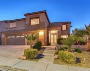 1768 CLEARWATER CANYON Drive, Henderson image