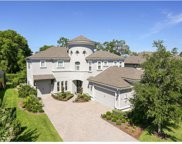 790 Sherbourne Circle, Lake Mary image