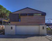3120 Flavin Ln, Pebble Beach image