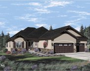 5736 Country Club Drive, Larkspur image