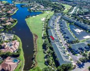 14580 Grande Cay CIR Unit 2509, Fort Myers image