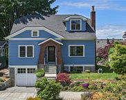 7711 1st Ave NW, Seattle image